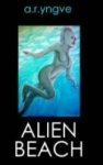 ALIEN BEACH COMPLETE NOVEL