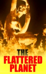 THE FLATTERED PLANET - SAMPLE STORIES